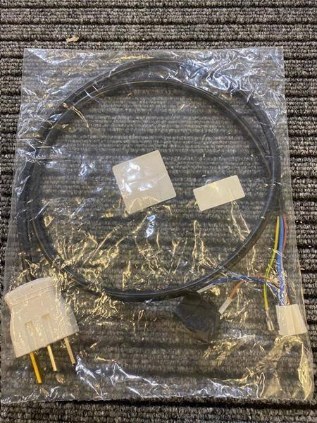 Bilde av C00397919 Mains cable G0 assembly