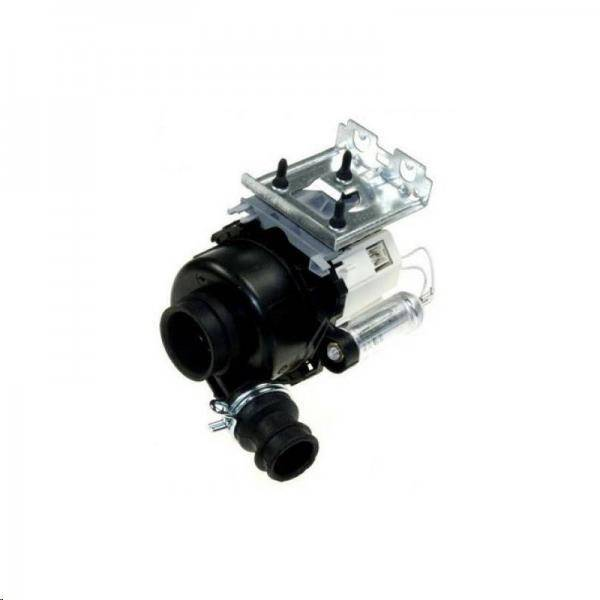 Bilde av C00313081 Spray pump