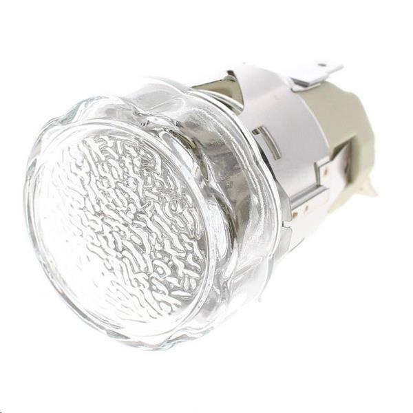 Bilde av C00325786 Lamp, holder