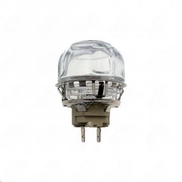 Bilde av C00314186 Lamp halogen 40W co