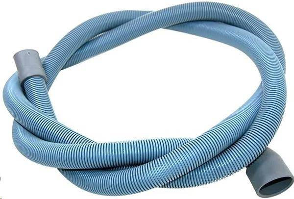 Bilde av C00091775 Drain hose to sink - aswo
