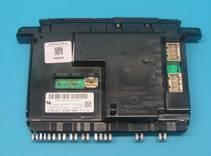 CONTROL UNIT ASSY 2 1-LCD W/B
