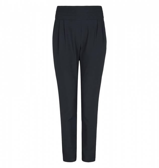 Bilde av Hope new pants