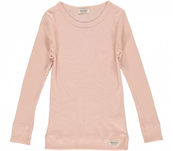 Bilde av Modal rose genser