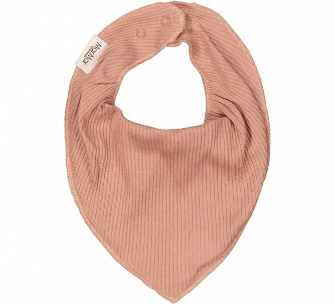 Bilde av Bib ROSE BROWN