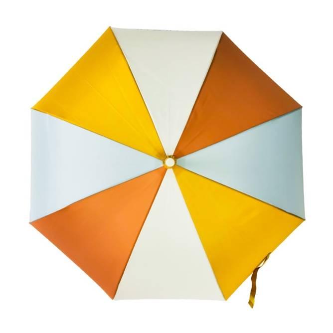 Bilde av Paraply light blue