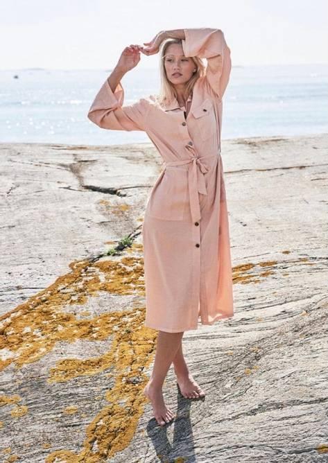 Bilde av Lisette dress