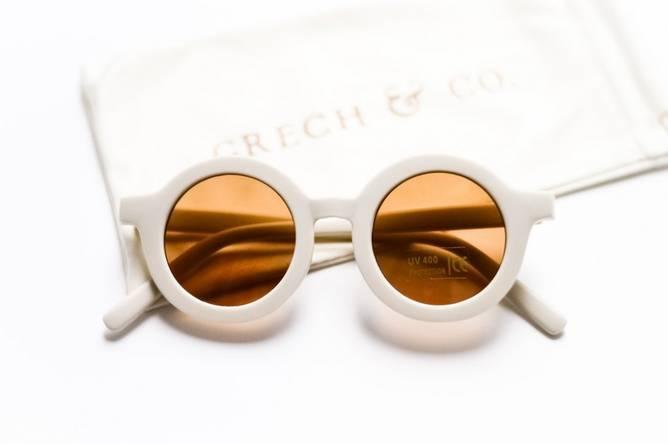 Bilde av sollbriller buff 2-10 år