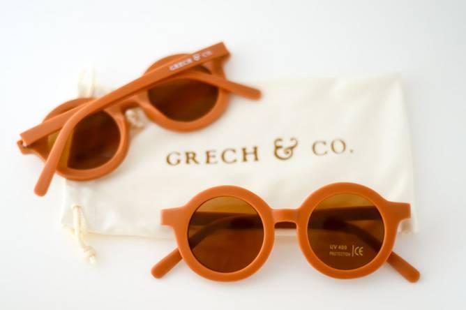 Bilde av sollbriller spice 2-10 år