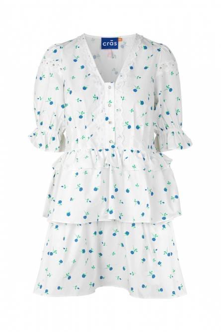 Bilde av Mischa dress