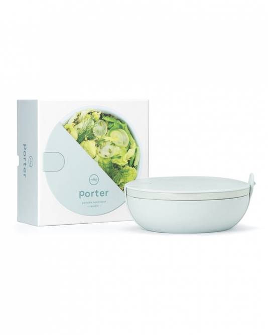 Bilde av Porter bowl mint
