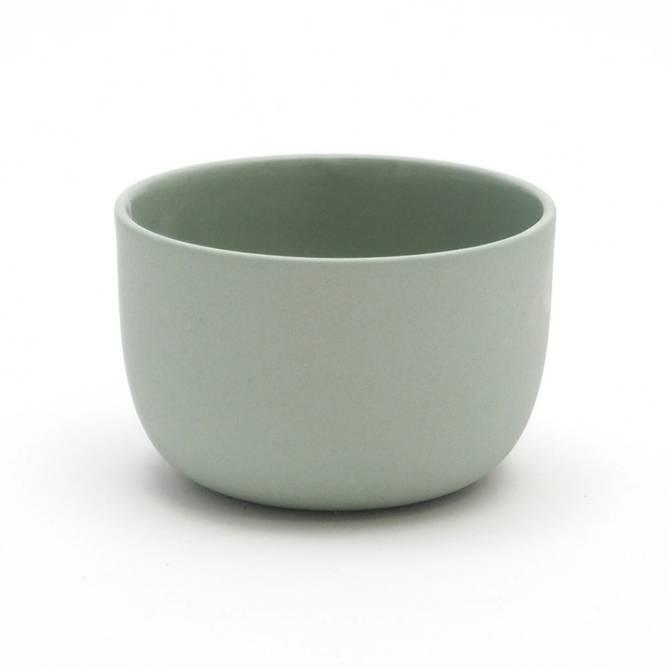 Bilde av Cup Basic | Green | L