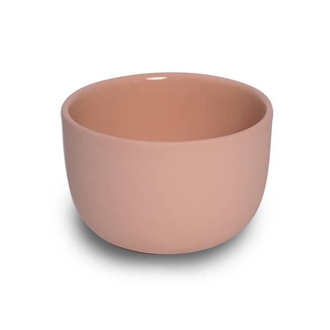 Bilde av Cup Basic | Red | L