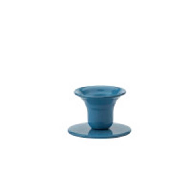 Bilde av lysholder kitchen blue