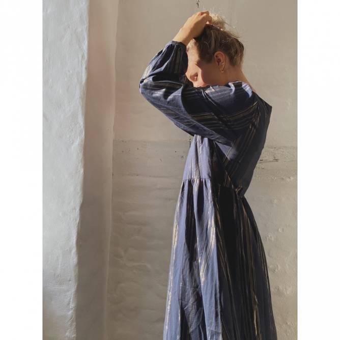 Bilde av CHRISSY MOMMY DRESS