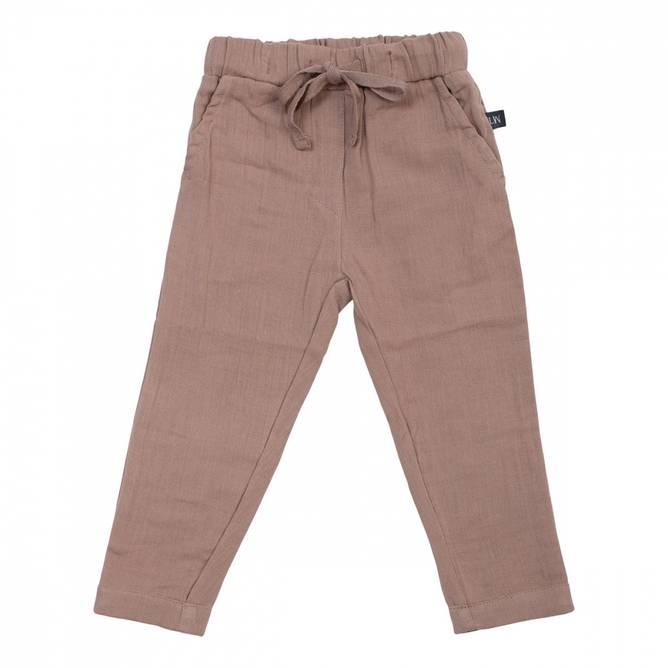 Bilde av Malte bukse