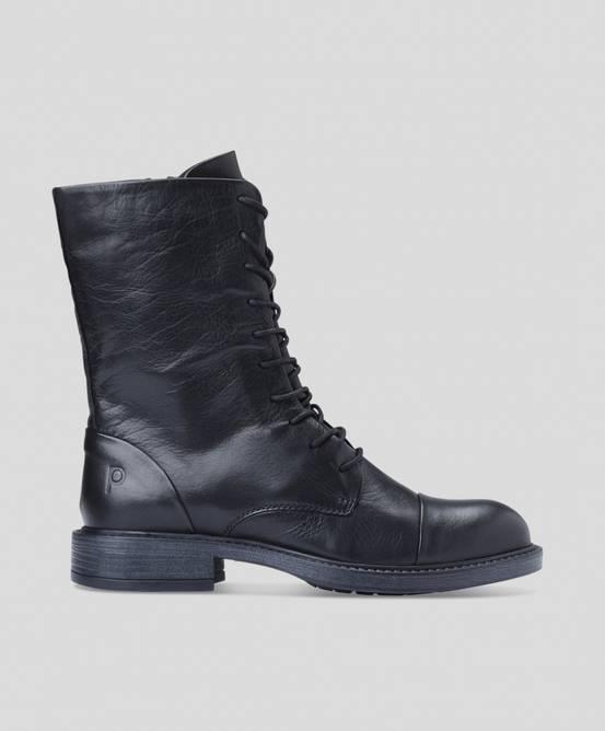 Bilde av Jennifer black boots