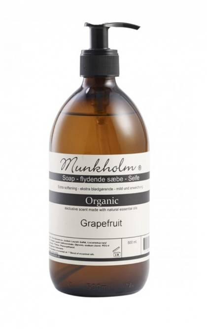 Bilde av Håndsåpe Grapefruit 500 ml