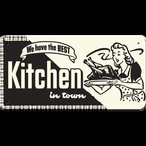 Bilde av Best kitchen