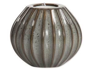 Bilde av Telysholder i keramikk