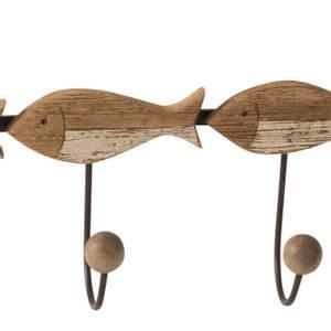 Bilde av Knagg med fisker