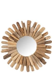 Bilde av Speil av drivved