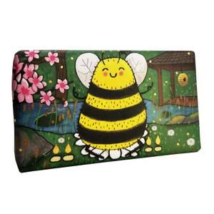Bilde av Always bee yourself Soap 190g