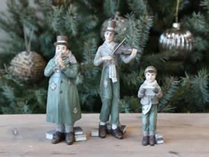 Bilde av Juleorkester sett.