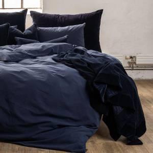 Bilde av Ella sengeteppe