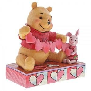 Bilde av Valentines