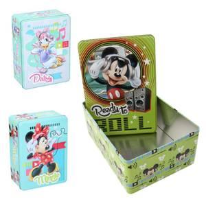 Bilde av Disney boks. Dolly