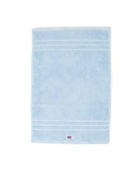 Original towel cloud blue 50x70