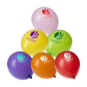 Bilde av 1000stk ballonger og gratis