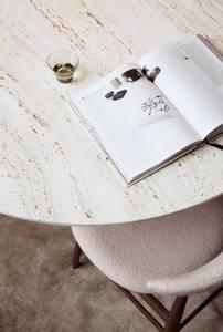 Bilde av Epic spisebord 240x120 Hvit