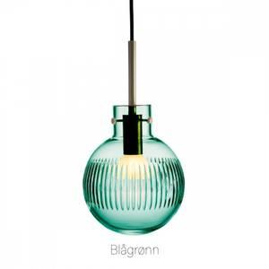 Bilde av Krystallkule skjær 200mm | Hadeland Glassverk