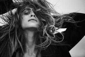 Bilde av Peter Lindberg - Images of women 2