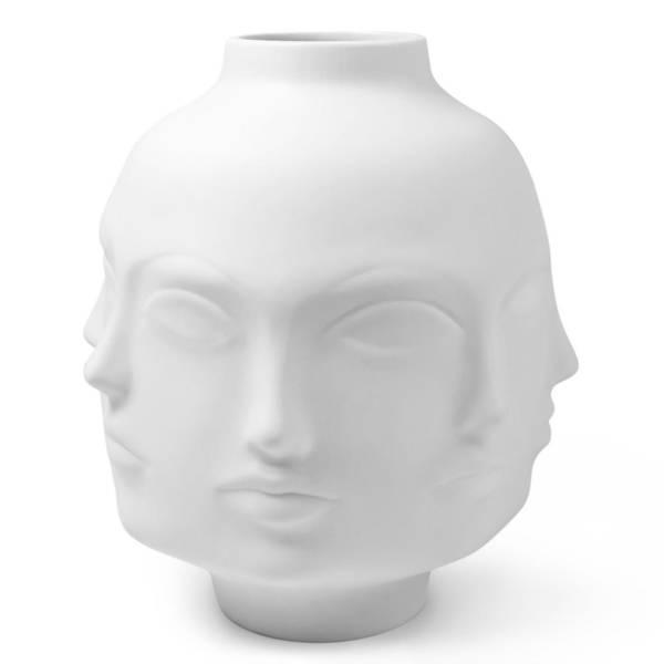 Bilde av Giant Doora Maar vase