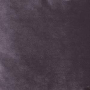Bilde av Putetrekk fløyel mørk lilla 287 | Svanefors