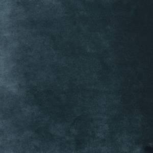Bilde av Putetrekk fløyel petroleumsblå  072 | Svanfors