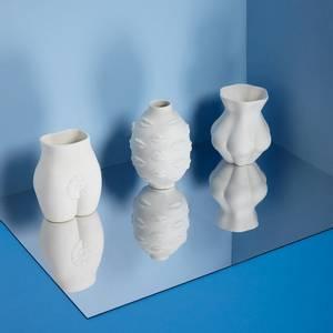 Bilde av Gala vase