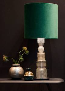 Bilde av Mini Vintage Bordlampe | Design by us
