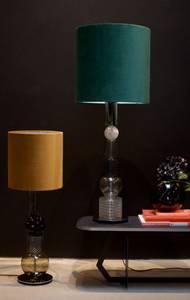 Bilde av Vintage Bordlampe | Design By US
