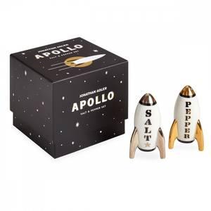 Bilde av Apollo salt&pepper