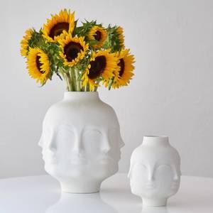 Bilde av Dora Maar vase