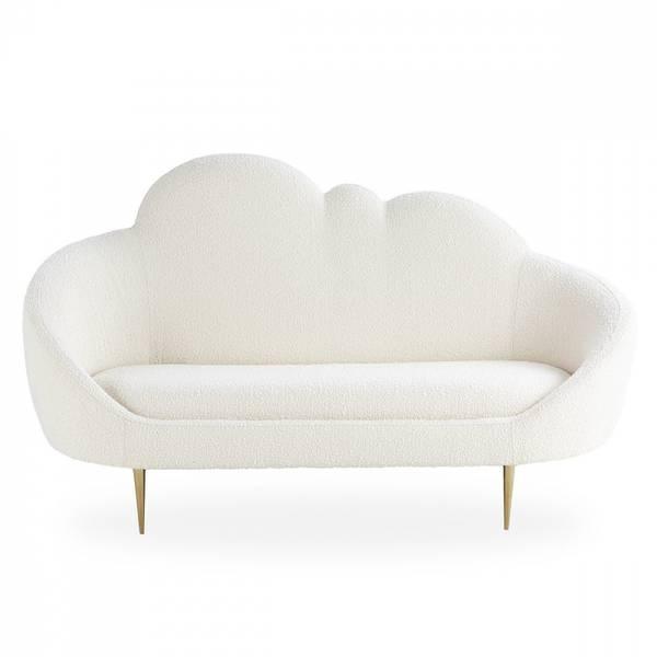 Bilde av Ether sky sofa