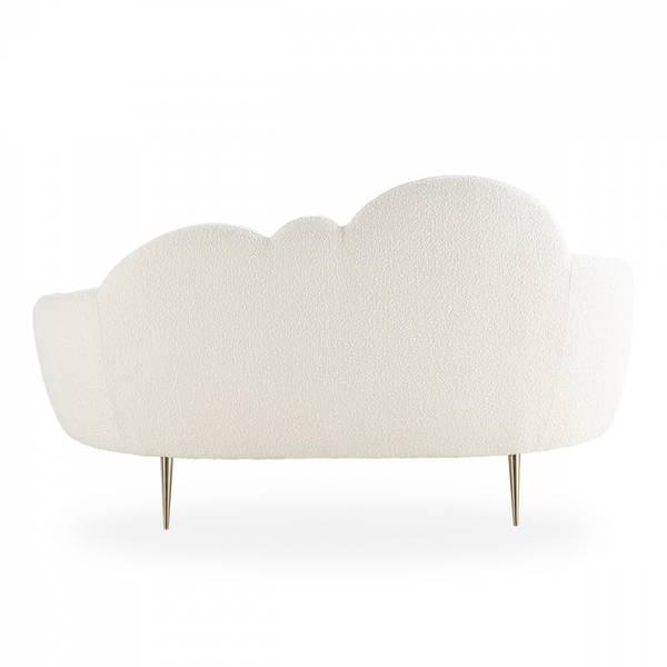Ether sky sofa