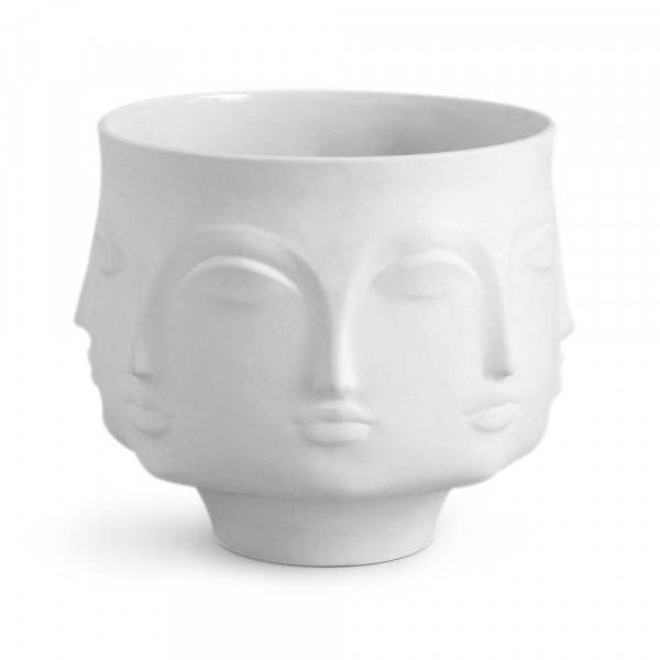 Bilde av Dora Maar bowl