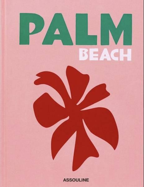 Bilde av Palm beach