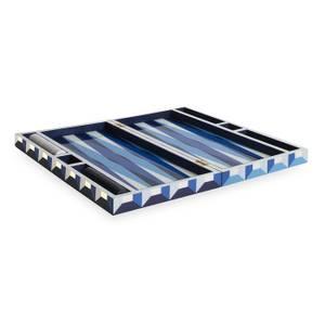 Bilde av Sorrento backgammon