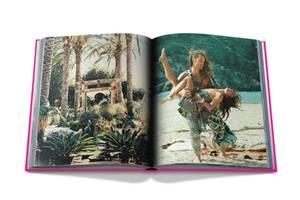 Bilde av Ibiza Bohemia bok